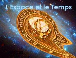 Các giới từ chỉ vị trí trong không gian và thời gian - Học tiếng Pháp online
