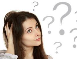 Câu nghi vấn với từ để hỏi trong tiếng Pháp